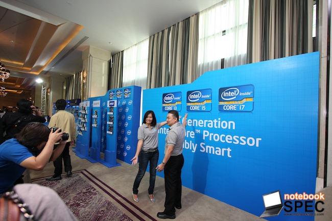 Intel_Sandy 1
