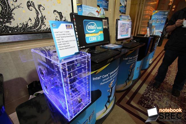 Intel_Sandy 10