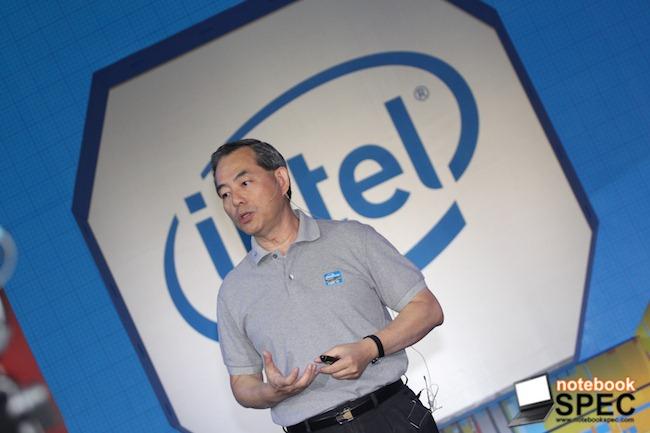 Intel_Sandy 167