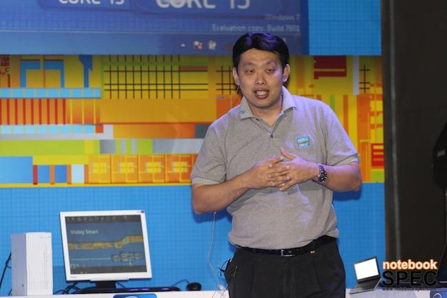 Intel_Sandy 179