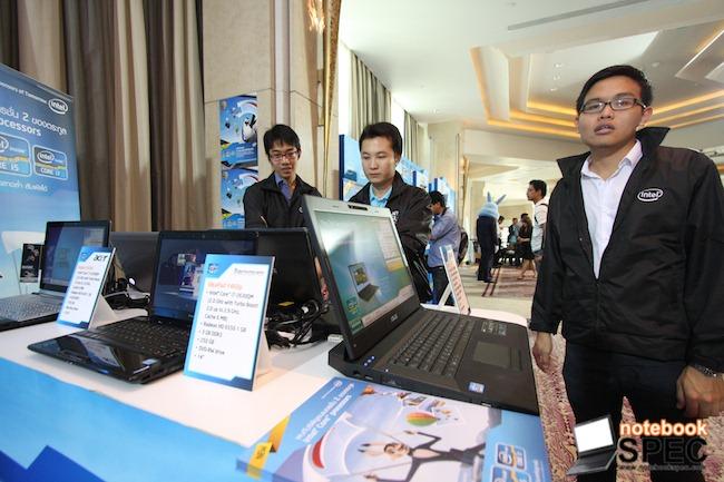 Intel_Sandy 19