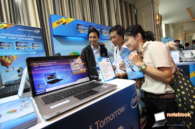 Intel_Sandy 20