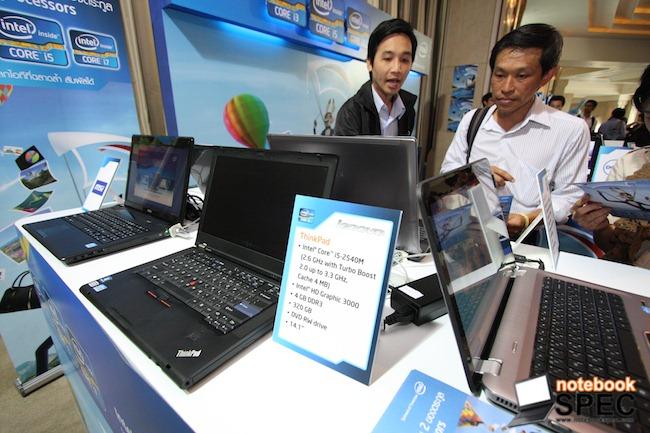 Intel_Sandy 21