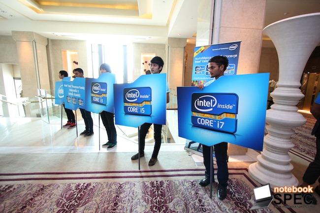 Intel_Sandy 25