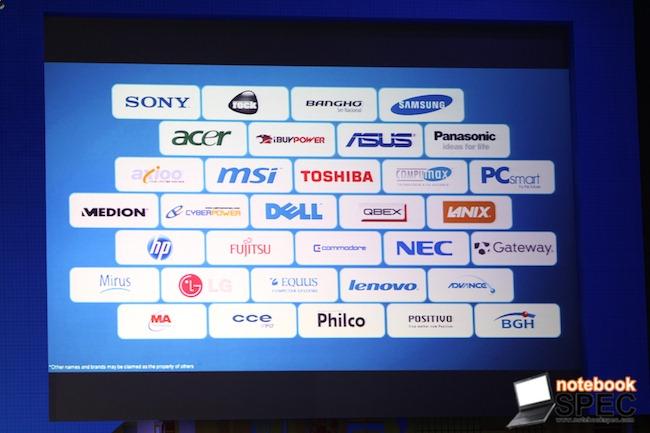 Intel_Sandy 259
