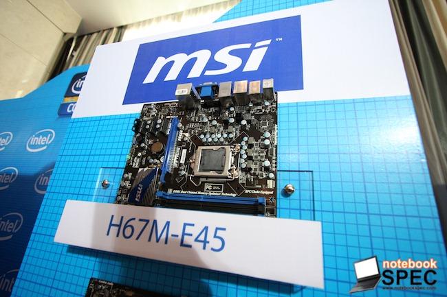 Intel_Sandy 27