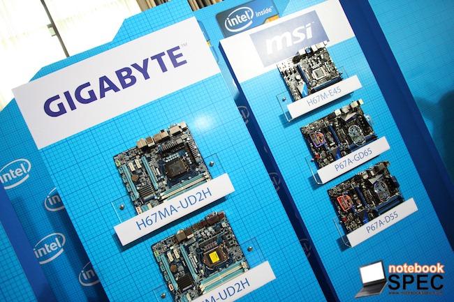 Intel_Sandy 28