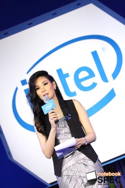 Intel_Sandy 297