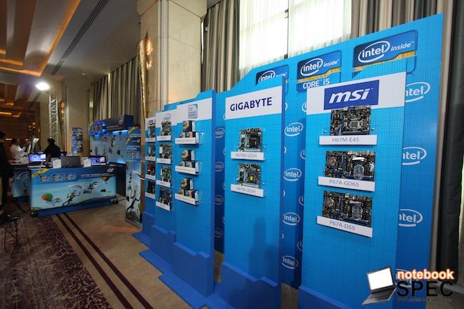 Intel_Sandy 4