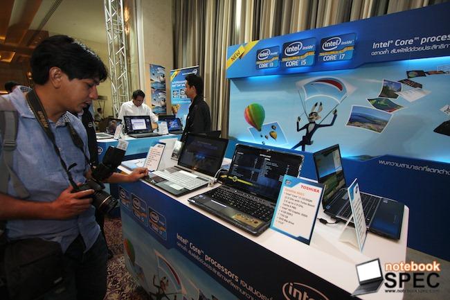 Intel_Sandy 6