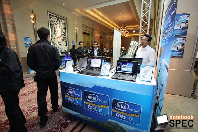 Intel_Sandy 7