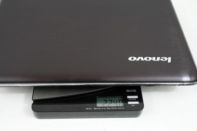 Lenovo-Y460p-48