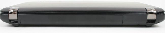 Lenovo-Y460p-52