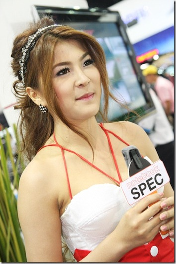 Pretty_ME10 105