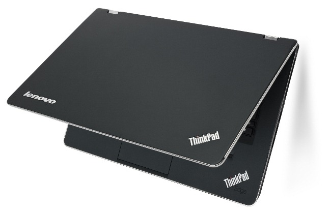 ThinkPad Edge E420s-resize