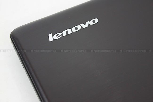 Lenovo-Y460p-05