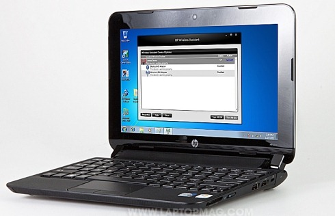 hp-mini-1103-laptop
