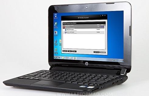 hp-mini-1103-laptop
