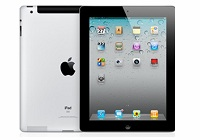 iPad Wi-Fi+3G iOS4.2 [สัญชาติไทย]