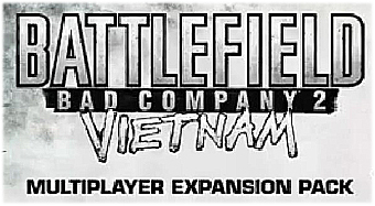 [Review] Battlefield Bad Company 2 : Vietnam
