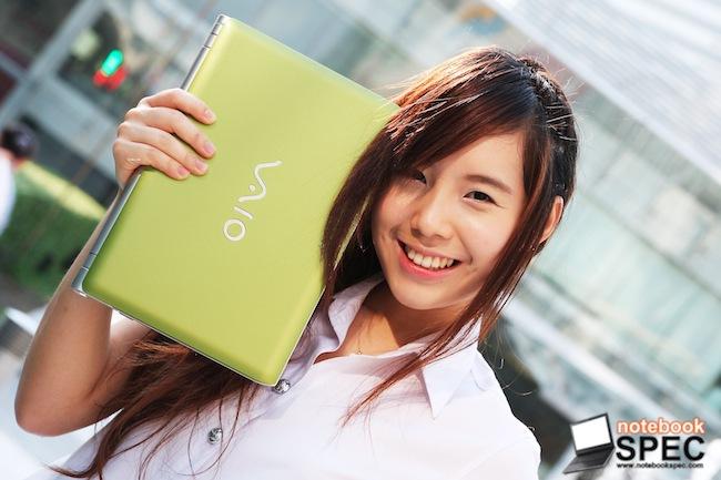 02 Sony Vaio YB Ning