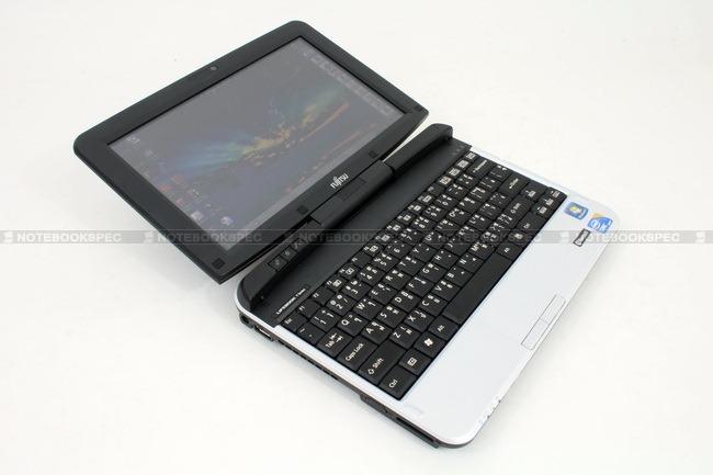 Fujitsu-TH580-09