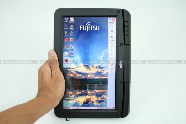 Fujitsu-TH580-12