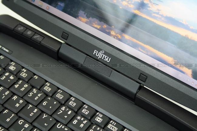 Fujitsu-TH580-19