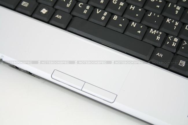 Fujitsu-TH580-27