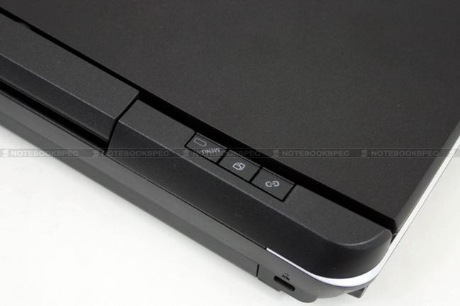 Fujitsu-TH580-33