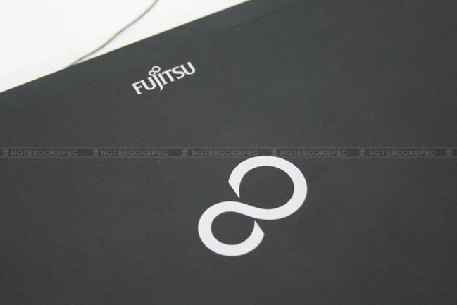 Fujitsu-TH580-34