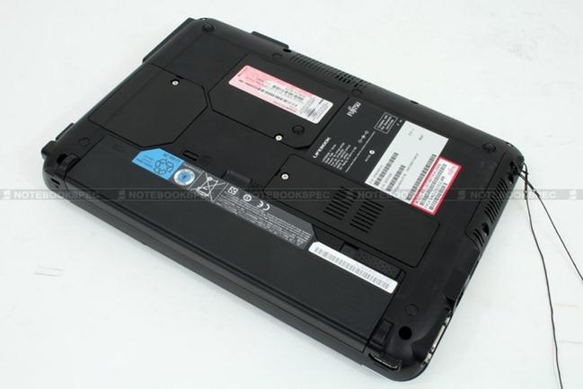 Fujitsu-TH580-35