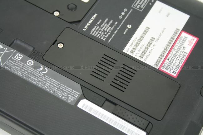 Fujitsu-TH580-39