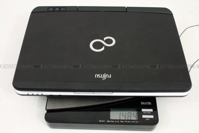 Fujitsu-TH580-43