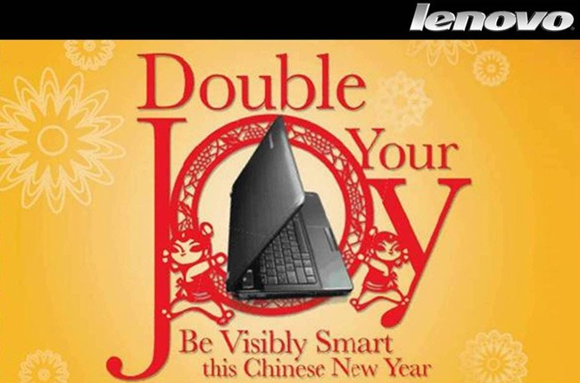 Lenovo_Double-Your-Joy-(CNY)_TH-resize