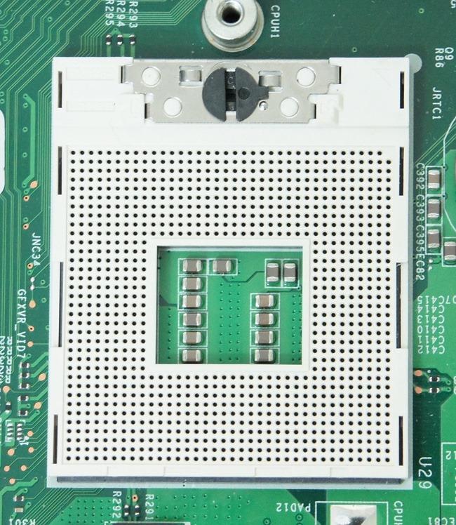 Socket_G1_rPGA989