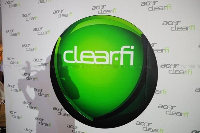 acer-clear-fi 05