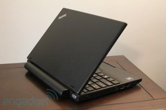 x120e-review-550x366
