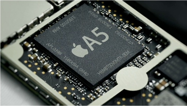 Apple-A5-SoC_01