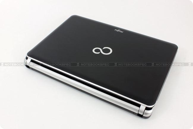 Fujitsu-Lifebook-LH531-02