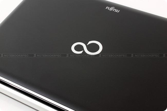 Fujitsu-Lifebook-LH531-16