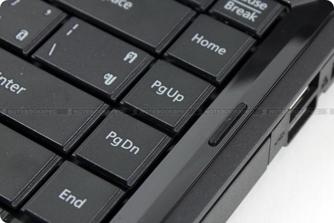 Fujitsu-Lifebook-LH531-36