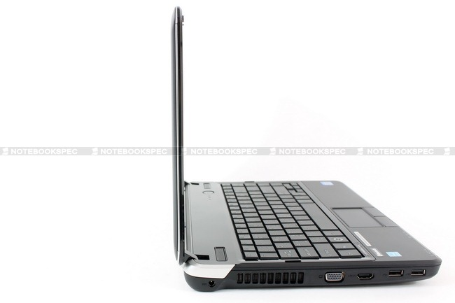 Fujitsu-Lifebook-LH531-39