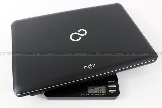 Fujitsu-Lifebook-LH531-48