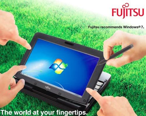 Fujitsu012
