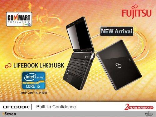 Fujitsu-Lifebook-resize