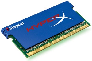 HyperX-01-resize