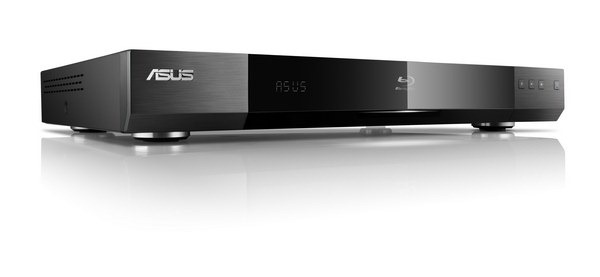 PR-ASUS-OPlay_Blu-ray_player_BDS-700