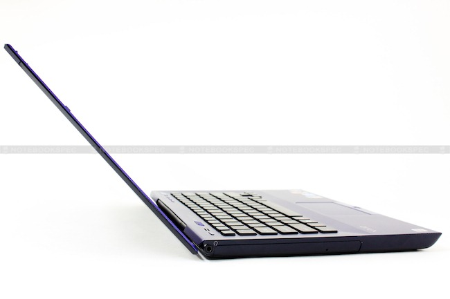 Review_Sony Vaio S 26