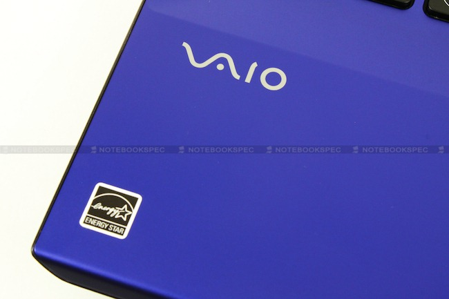 Review_Sony Vaio S 51